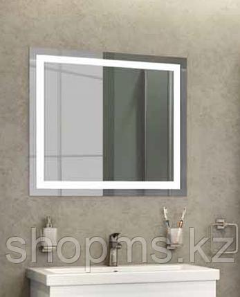 Зеркало AQUARODOS Альфа 100, фото 2