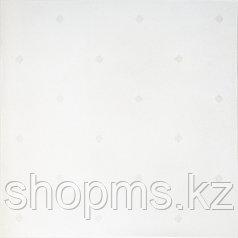Керамический гранит GRACIA Glance light PG 02(450*450)