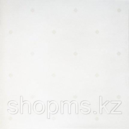 Керамический гранит GRACIA Glance light PG 02(450*450), фото 2