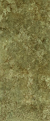 Керамическая плитка GRACIA Triumph beige wall 02(250*600)