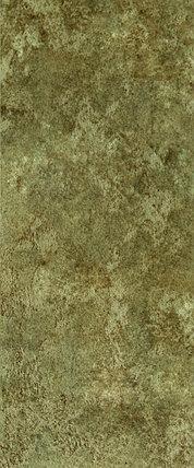 Керамическая плитка GRACIA Triumph beige wall 02(250*600), фото 2