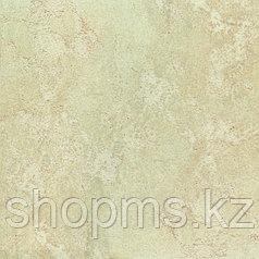 Керамический гранит GRACIA Triumph beige pg 01 (450*450)
