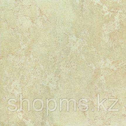 Керамический гранит GRACIA Triumph beige pg 01 (450*450), фото 2