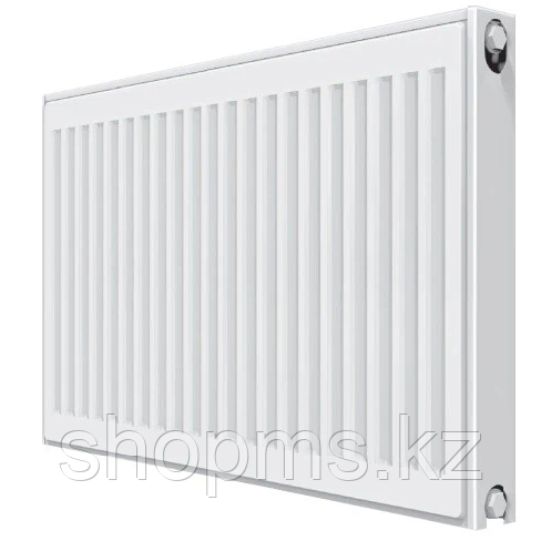Радиатор панельный Royal Thermo Compact VC11-500-1200