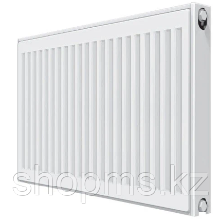 Радиатор панельный Royal Thermo Compact VC11-500-1200, фото 2
