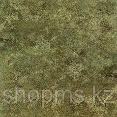 Керамический гранит GRACIA Triumph beige pg 02 (450*450)