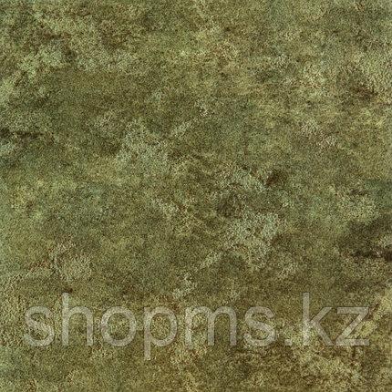 Керамический гранит GRACIA Triumph beige pg 02 (450*450), фото 2