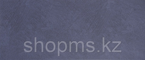 Керамическая плитка GRACIA Gracia violet wall 02(250*600)