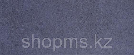 Керамическая плитка GRACIA Gracia violet wall 02(250*600), фото 2