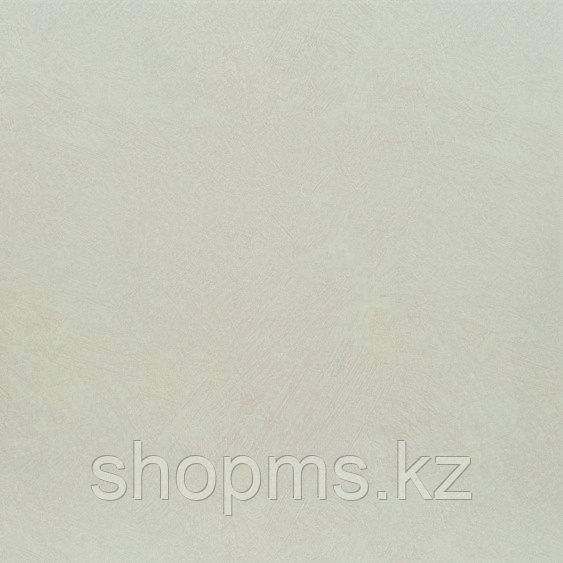 Керамический гранит GRACIA Gracia light pg 01(450*450)