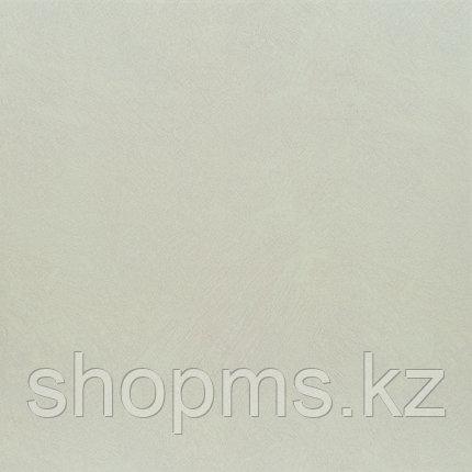 Керамический гранит GRACIA Gracia light pg 01(450*450), фото 2