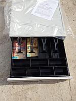 Денежный ящик для кассы Mercury-100.1