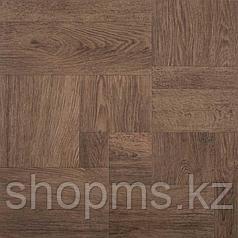 Керамический гранит GRACIA Windsor natural PG 03(450*450)