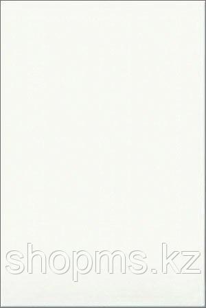 Керамическая плитка Шахтинская Белая премиум(200х300)