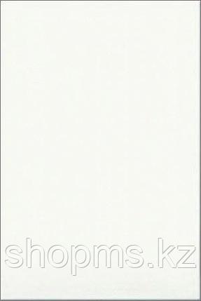 Керамическая плитка Шахтинская Белая премиум(200х300), фото 2