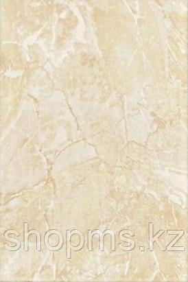 Керамическая плитка Шахтинская Ладога палевый(200х300)