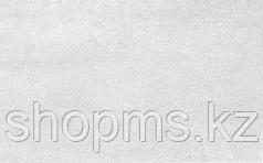 Керамическая плитка Шахтинская Картье серый верх 01 (250х400)