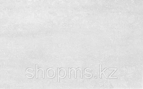 Керамическая плитка Шахтинская Картье серый верх 01 (250х400), фото 2