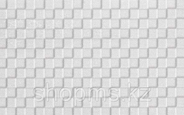 Керамическая плитка Шахтинская Картье серый низ 02 (250х400), фото 2