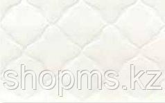 Керамическая плитка Шахтинская Персиан сер низ 02 (250х400)
