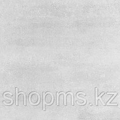 Керамический гранит Шахтинская Картье серый КГ 01 (450х450)