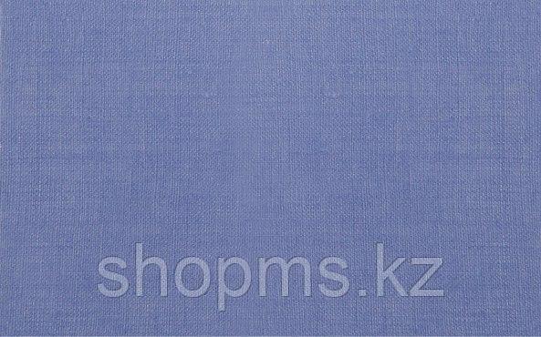 Керамическая плитка Шахтинская Мадейра голубой низ 02 (250х400)