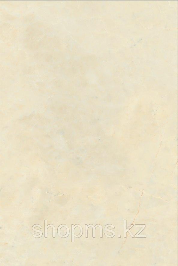 Керамическая плитка Шахтинская Ориентал беж верх 01(200*300)