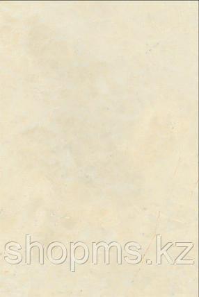 Керамическая плитка Шахтинская Ориентал беж верх 01(200*300), фото 2
