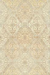 Керамическая плитка Шахтинская Ориентал беж низ 02 (200*300)