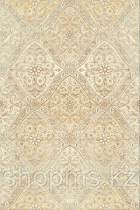 Керамическая плитка Шахтинская Ориентал беж низ 02 (200*300), фото 2