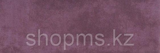 Керамическая плитка GRACIA Marchese lilac wall 01(100*300)