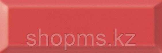 Керамическая плитка GRACIA Metro red wall 01(100*300)