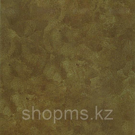 Керамический гранит GRACIA Patchwork brown pg 02 (450*450)