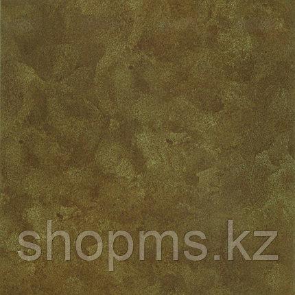 Керамический гранит GRACIA Patchwork brown pg 02 (450*450), фото 2