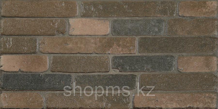 Керамический гранит GRACIA Portland bavaria PG 01 (200*400)