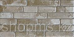 Керамический гранит GRACIA Portland dark PG 01 (200*400)