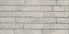 Керамический гранит GRACIA Portland grey PG 01 (200*400)