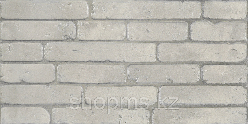 Керамический гранит GRACIA Portland grey PG 01 (200*400), фото 2