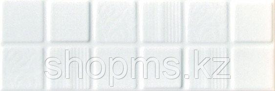 Керамическая плитка GRACIA Provenza white wall 01(100*300)