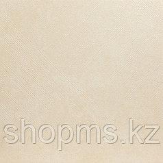 Керамический гранит GRACIA Ricamo beige light PG 01 (600*600)