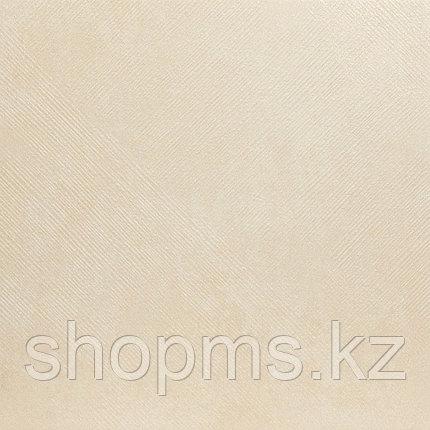 Керамический гранит GRACIA Ricamo beige light PG 01 (600*600), фото 2