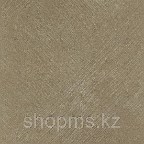 Керамический гранит GRACIA Ricamo beige PG 02 (600*600)