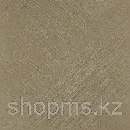 Керамический гранит GRACIA Ricamo beige PG 02 (600*600), фото 2