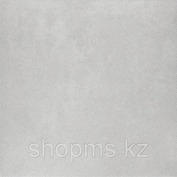 Керамический гранит GRACIA Ricamo grey light PG 01 (600*600)