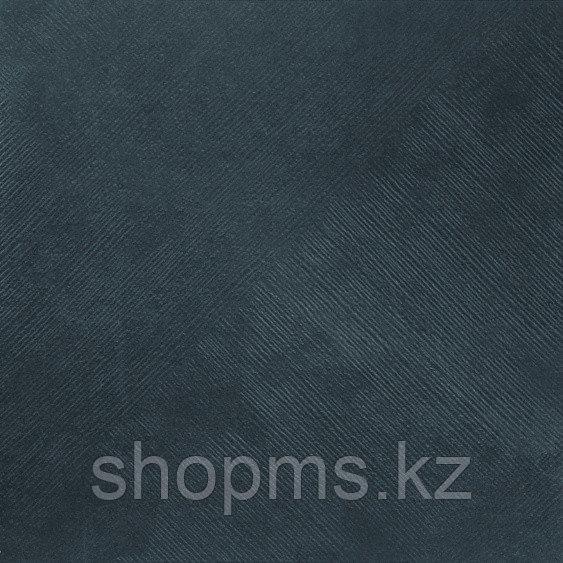 Керамический гранит GRACIA Ricamo grey PG 02(600*600)
