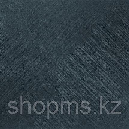Керамический гранит GRACIA Ricamo grey PG 02(600*600), фото 2