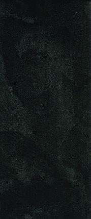 Керамическая плитка GRACIA Prime black wall 02 (250*600), фото 2