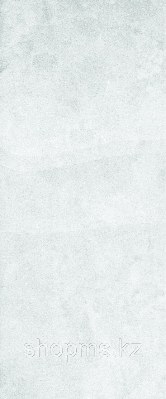 Керамическая плитка GRACIA Prime white wall 01 (250*600)