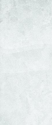 Керамическая плитка GRACIA Prime white wall 01 (250*600), фото 2