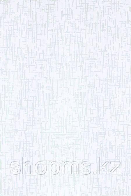 Керамическая плитка Шахтинская Юнона серый 01(200х300)